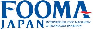 FOOMA 2019  09.07.2019 – 12.07.2019