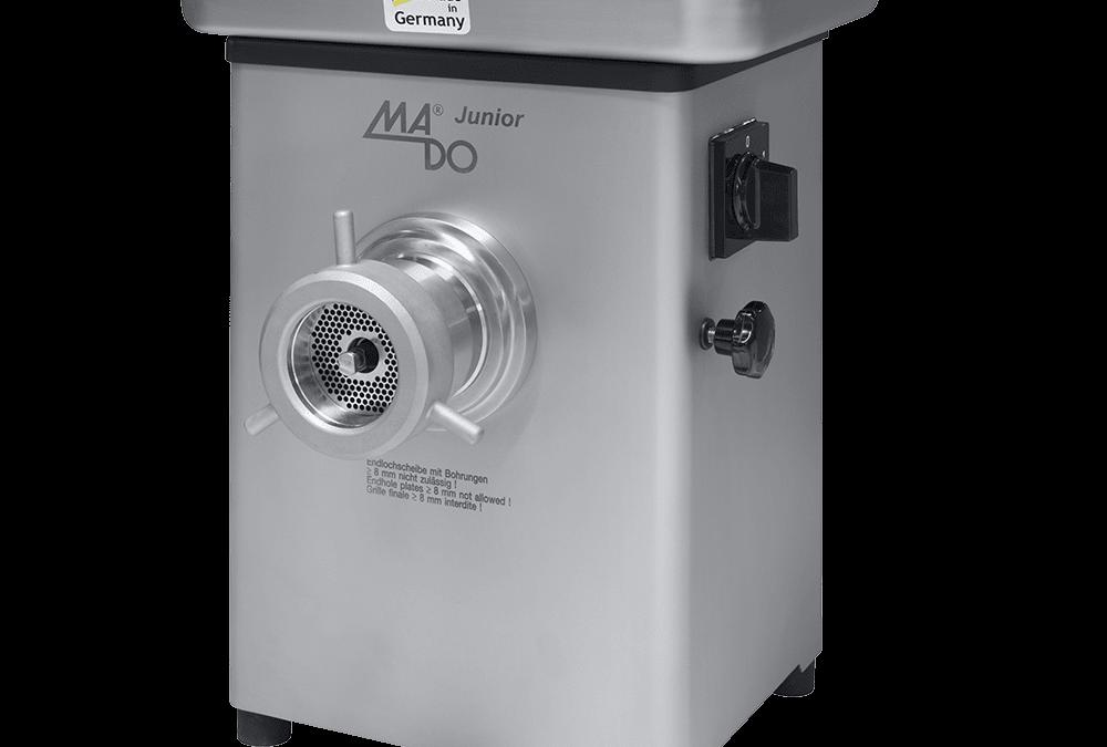 MEW 710-R70