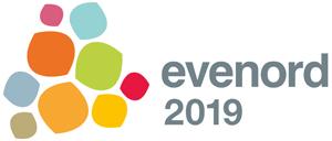 Evenord 2019  12.10.2019 – 13.10.2019