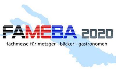 Fameba18.04. – 19.04.2020
