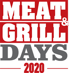 MEAT-GRILL DAYS07.11. – 09.11.2020