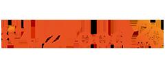 UZFood01.04. – 03.04.2020