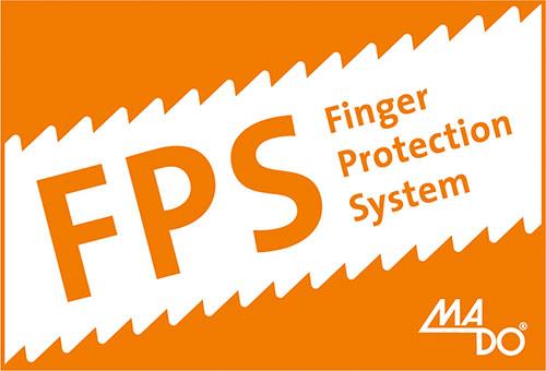 FPS | MADO GmbH